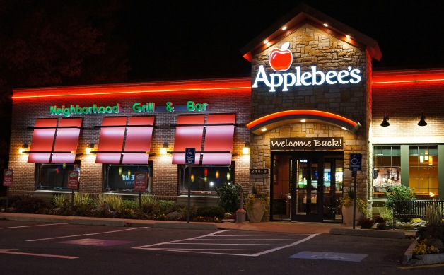 Applebee's_night_view